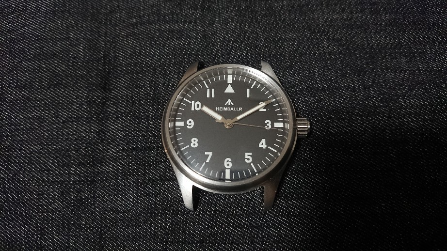 HEIMDALLR PILOT WATCH(No-Date)_b0332271_01420347.jpg