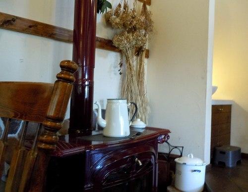 山のカフェで「アン・バートン」を聴く_b0102572_16013227.jpg