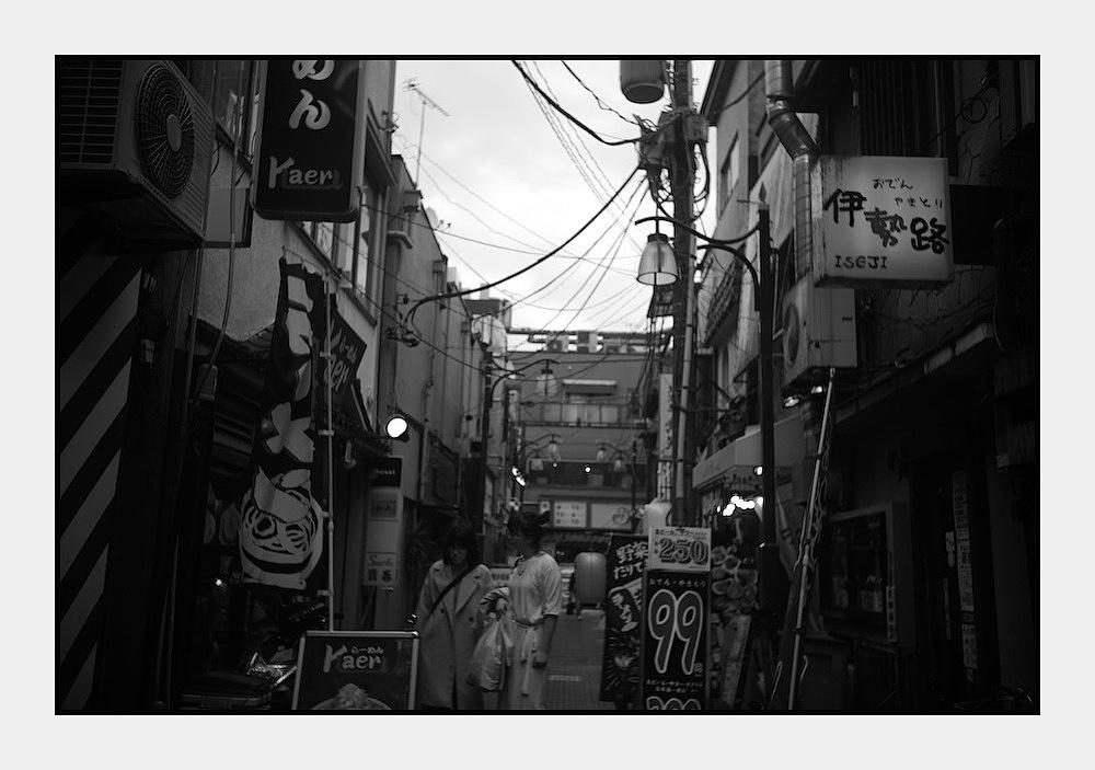 中野 -80_b0340572_20504130.jpg