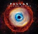 UKシンフォのベテランPALLASが旧曲リ・アレンジコンピアルバムをリリース!_c0072376_13011363.jpg