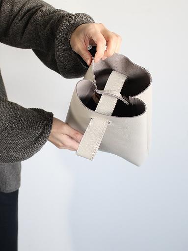 _Fot one handle bag_b0139281_1910569.jpg