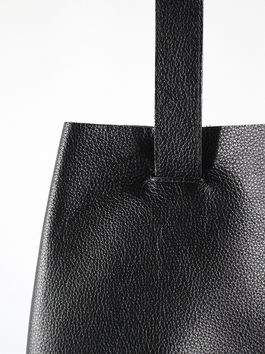 _Fot one handle bag_b0139281_19113091.jpg