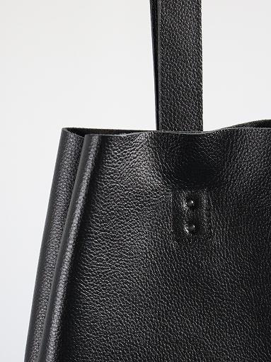 _Fot one handle bag_b0139281_19114336.jpg