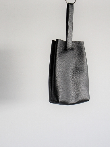 _Fot one handle bag_b0139281_1912841.jpg