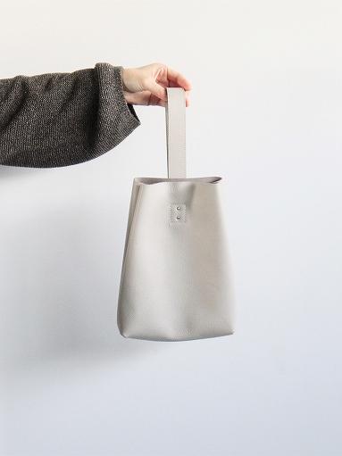 _Fot one handle bag_b0139281_199211.jpg