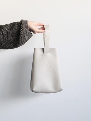 _Fot one handle bag_b0139281_199658.jpg