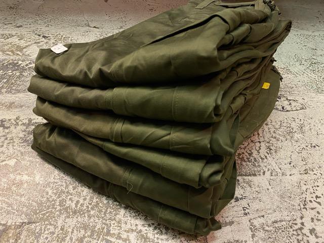 3月7日(土)マグネッツ大阪店スーペリア入荷!!#7 NOS 50\'s U.S Army M-51 ModifiedFieldPants編! ReconSlim & BasicStraight!!_c0078587_1525210.jpg
