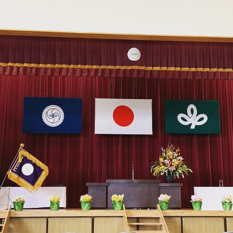 Japan could lose \\140B in tourism revenue_b0376788_15454967.jpg