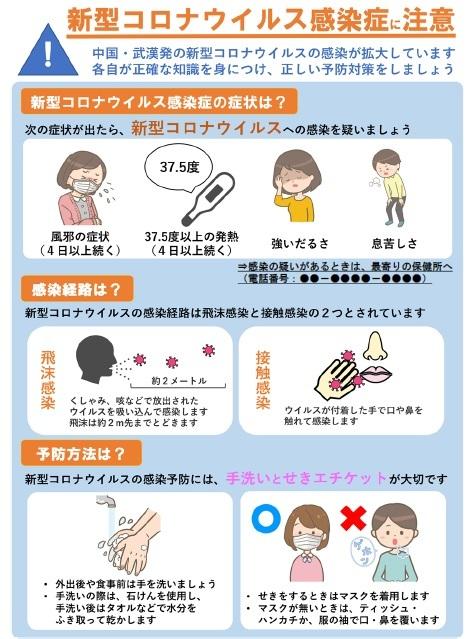 【社内】コロナウイルス対策チームを発足_b0172896_08203353.jpg