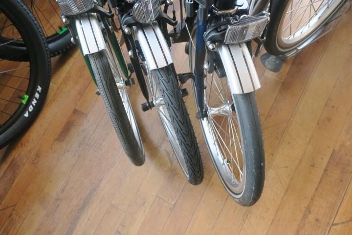 ブロンプトン用タイヤを比べてみました_c0132901_19450256.jpg