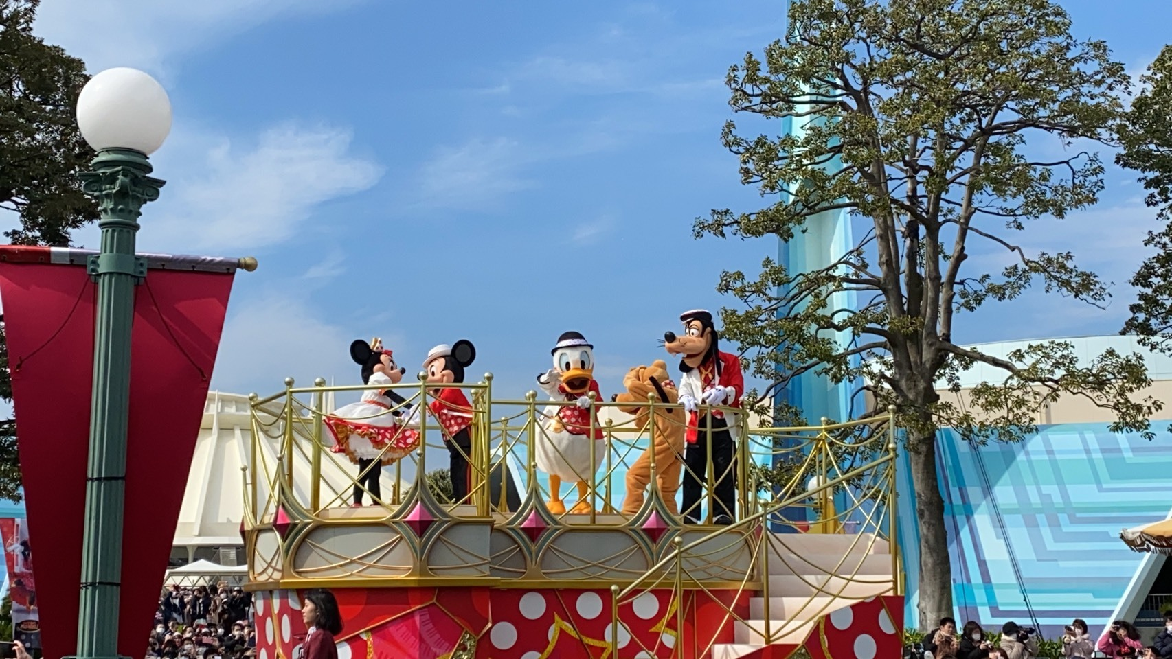 Disney_a0113003_16342179.jpg