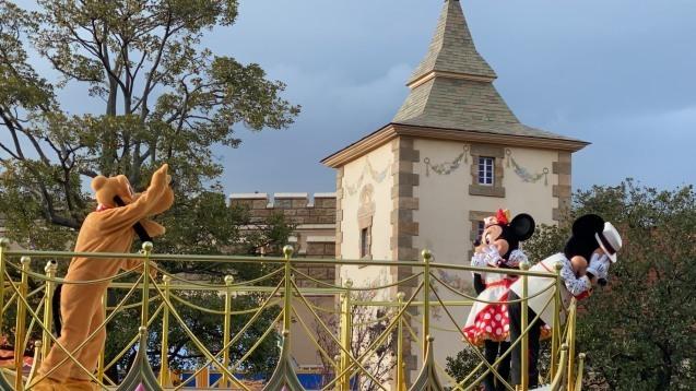 Disney_a0113003_16361558.jpg