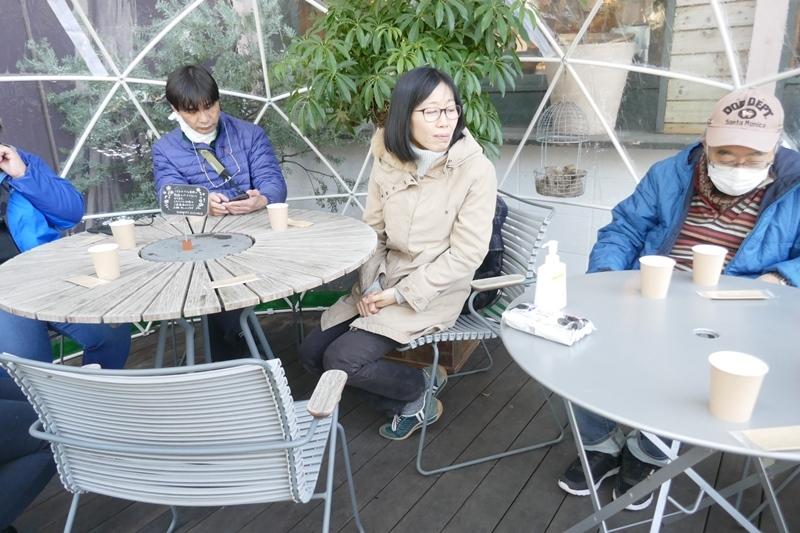 2月のお出かけ_e0018604_18491119.jpg