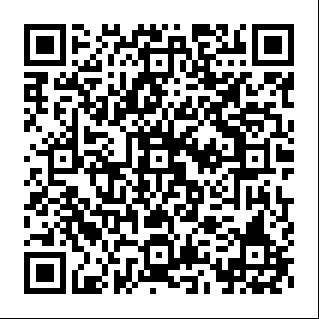 5月にホテル椿山荘東京でディナーショーライブやります!_b0239506_08115965.png