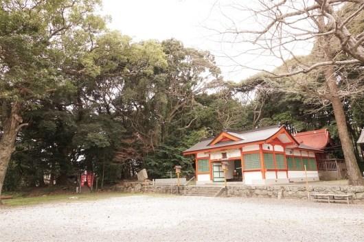愛媛県のハナガガシ_d0272107_16285032.jpg