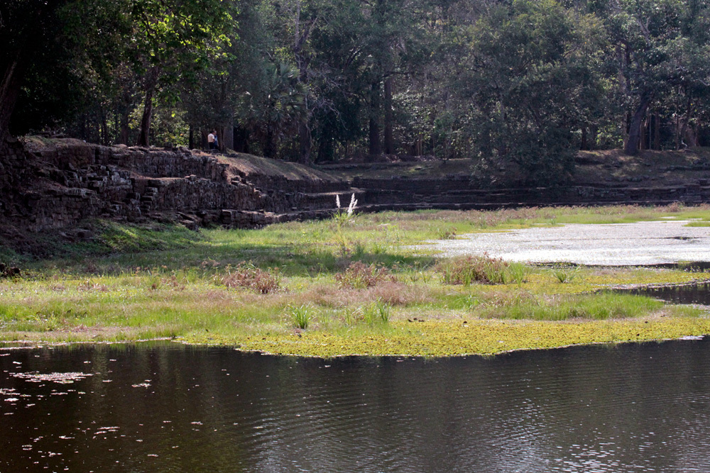 兄妹 Sras Srei Angkor Thom -Siem Reap-2012-_d0011713_14032808.jpg