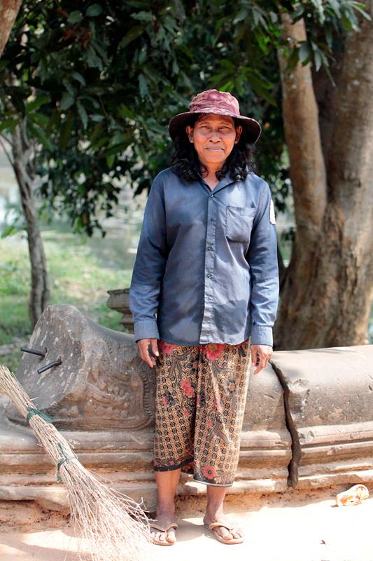 Sampot, Beng Mealea -Siem Reap-2012-_d0011713_15491004.jpg