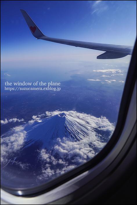 飛行機の窓から_f0100215_23001914.jpg