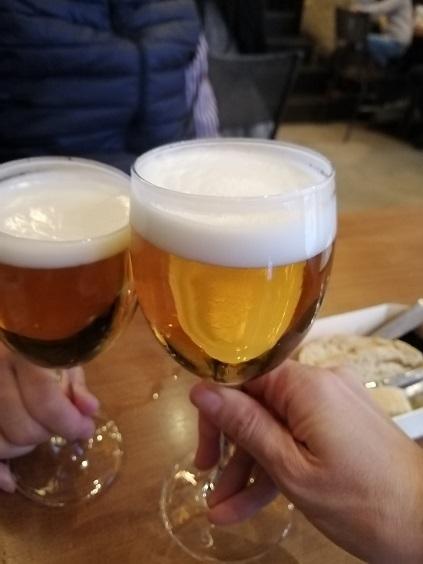 GURE TOKI テーブル席でじっくり楽しむ @2019.12月_b0129725_22144668.jpg