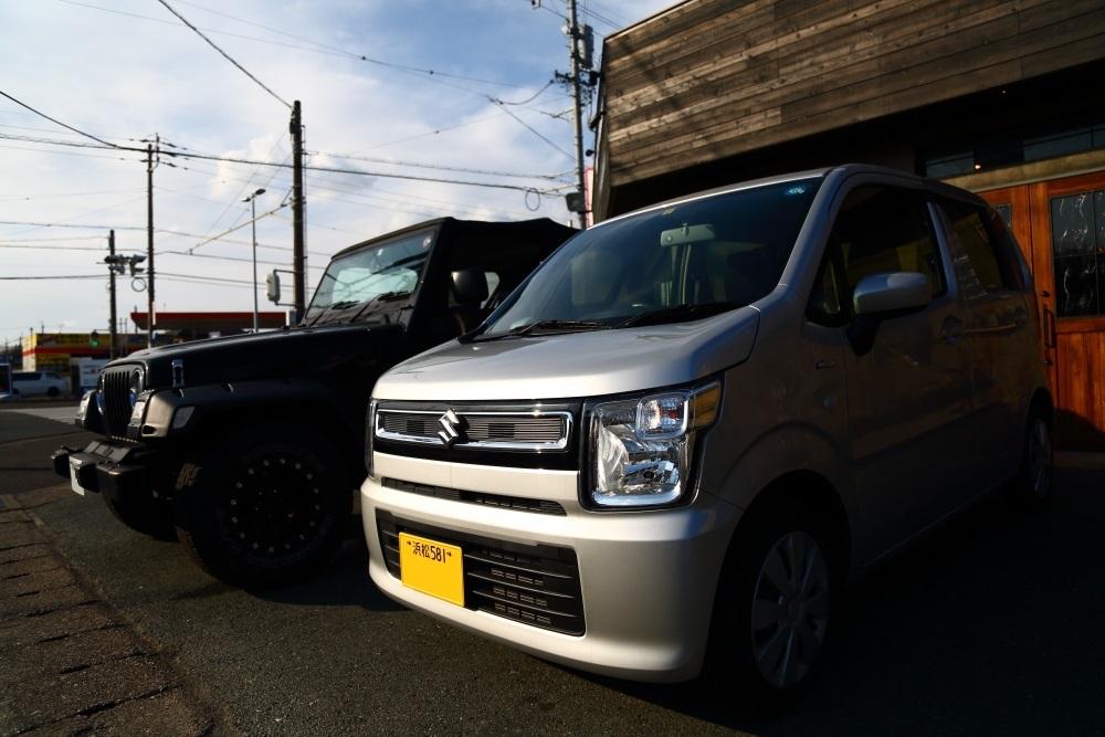 本日も1日本当にありがとうございました_f0105425_17543650.jpg