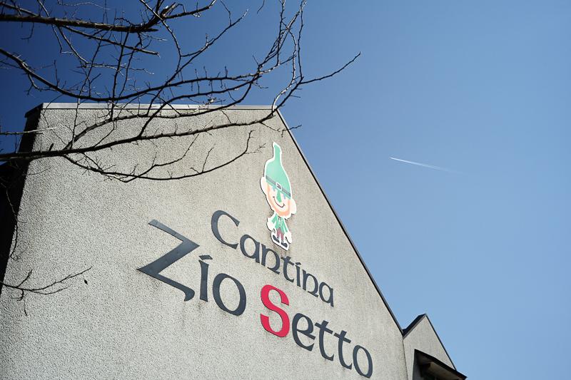 Cantina Zio Setto_e0344430_20255258.jpg