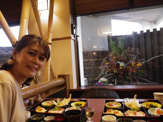 奈良へ転勤した生徒が盛岡へ_a0123133_12243432.jpg