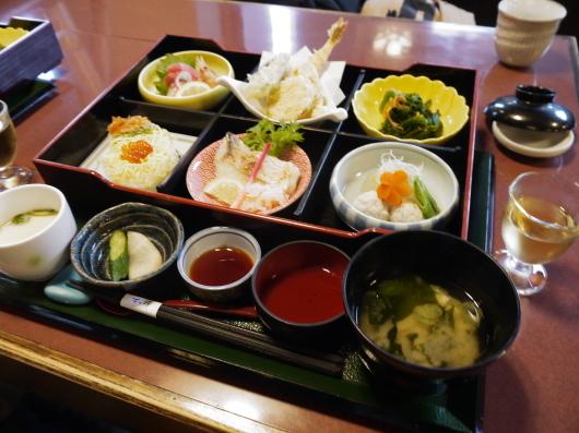 奈良へ転勤した生徒が盛岡へ_a0123133_12274098.jpg