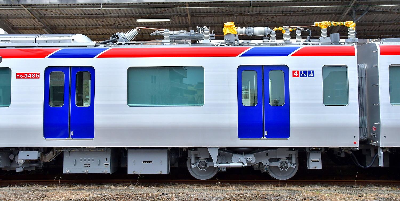 TX-3185F新製出場_a0251146_22113338.jpg