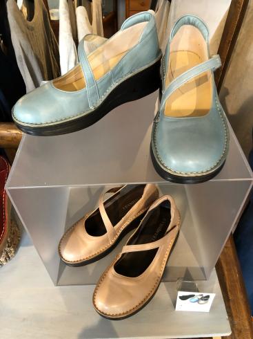 春の靴受注会行います!_f0328051_15550601.jpg