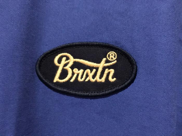 +BRIXTON+_f0194657_19433347.jpg