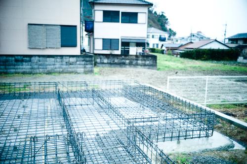 200307 配筋検査_b0129659_11272916.jpg