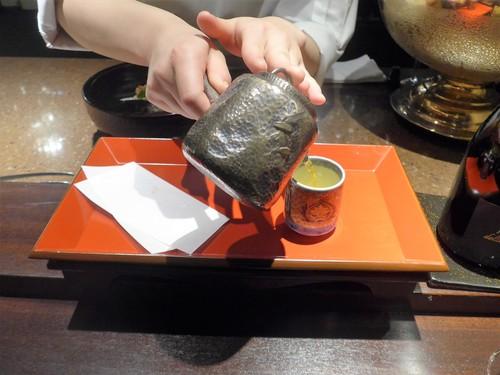 京都「祇園びとら、」へ行く。_f0232060_1534482.jpg