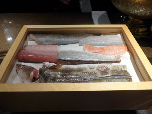 京都「祇園びとら、」へ行く。_f0232060_15404271.jpg