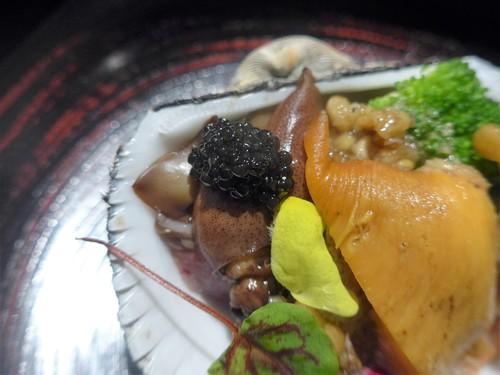 京都「祇園びとら、」へ行く。_f0232060_15414083.jpg