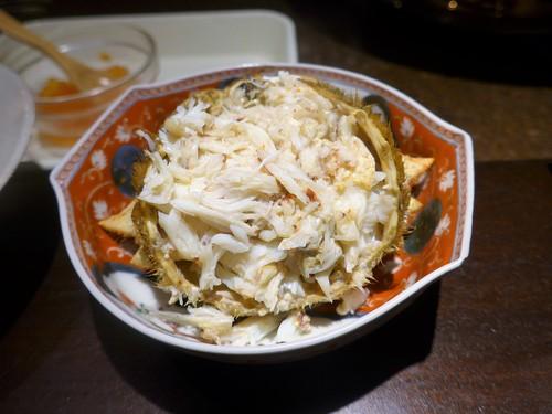 京都「祇園びとら、」へ行く。_f0232060_15523942.jpg
