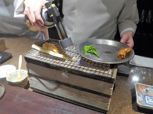 京都「祇園びとら、」へ行く。_f0232060_15572627.jpg
