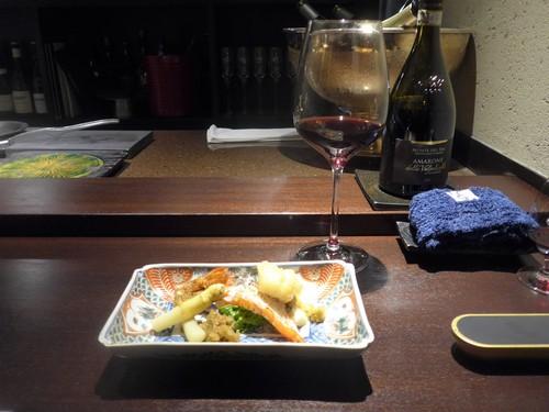 京都「祇園びとら、」へ行く。_f0232060_1558174.jpg