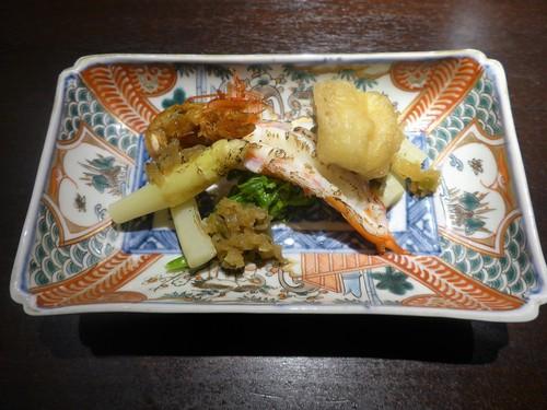 京都「祇園びとら、」へ行く。_f0232060_15583121.jpg