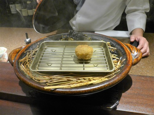 京都「祇園びとら、」へ行く。_f0232060_16104932.jpg