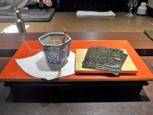 京都「祇園びとら、」へ行く。_f0232060_16122570.jpg