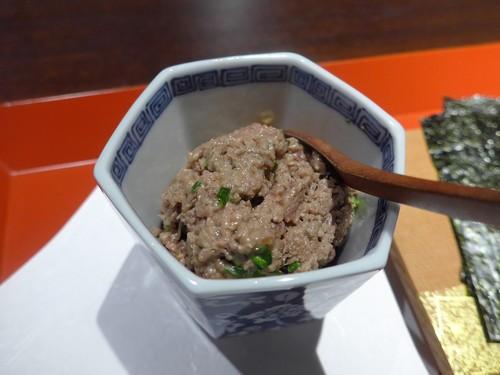 京都「祇園びとら、」へ行く。_f0232060_16141998.jpg