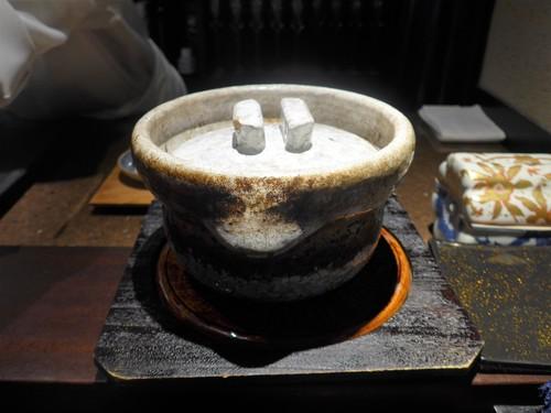 京都「祇園びとら、」へ行く。_f0232060_16181439.jpg