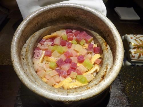 京都「祇園びとら、」へ行く。_f0232060_16183123.jpg