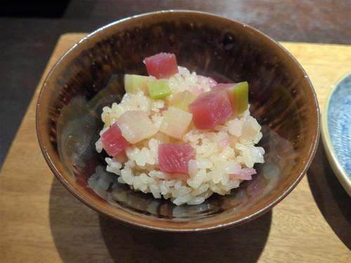 京都「祇園びとら、」へ行く。_f0232060_1619234.jpg
