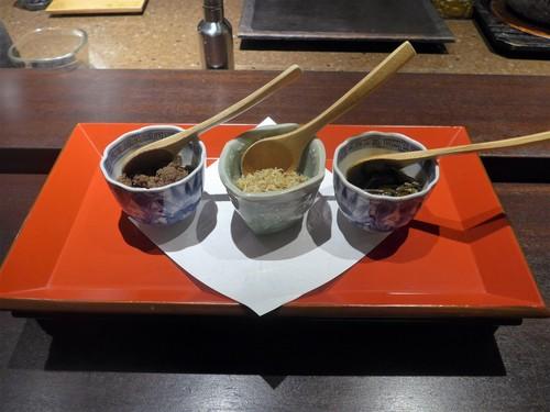 京都「祇園びとら、」へ行く。_f0232060_16221718.jpg