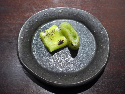 京都「祇園びとら、」へ行く。_f0232060_1651897.jpg