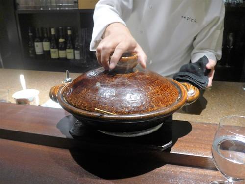 京都「祇園びとら、」へ行く。_f0232060_1695884.jpg