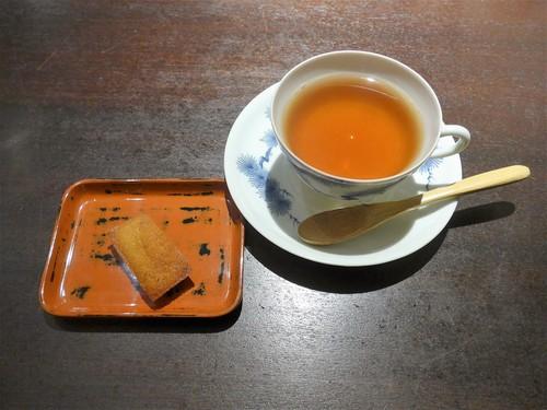 京都「祇園びとら、」へ行く。_f0232060_173211100.jpg