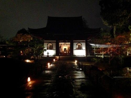 高台寺春のライトアップ_b0153663_00171092.jpeg