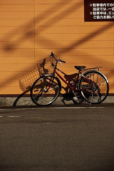 自転車_a0024167_19060200.jpg